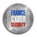 LabelFranceCyber