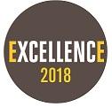 excellence_cmjn_fb