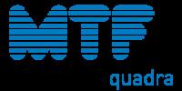 MTF-_logo