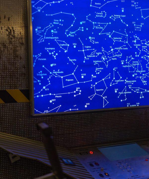 pexels-mikhail-nilov-7663137